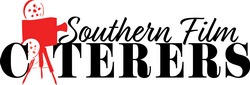 Southern Film Caterers